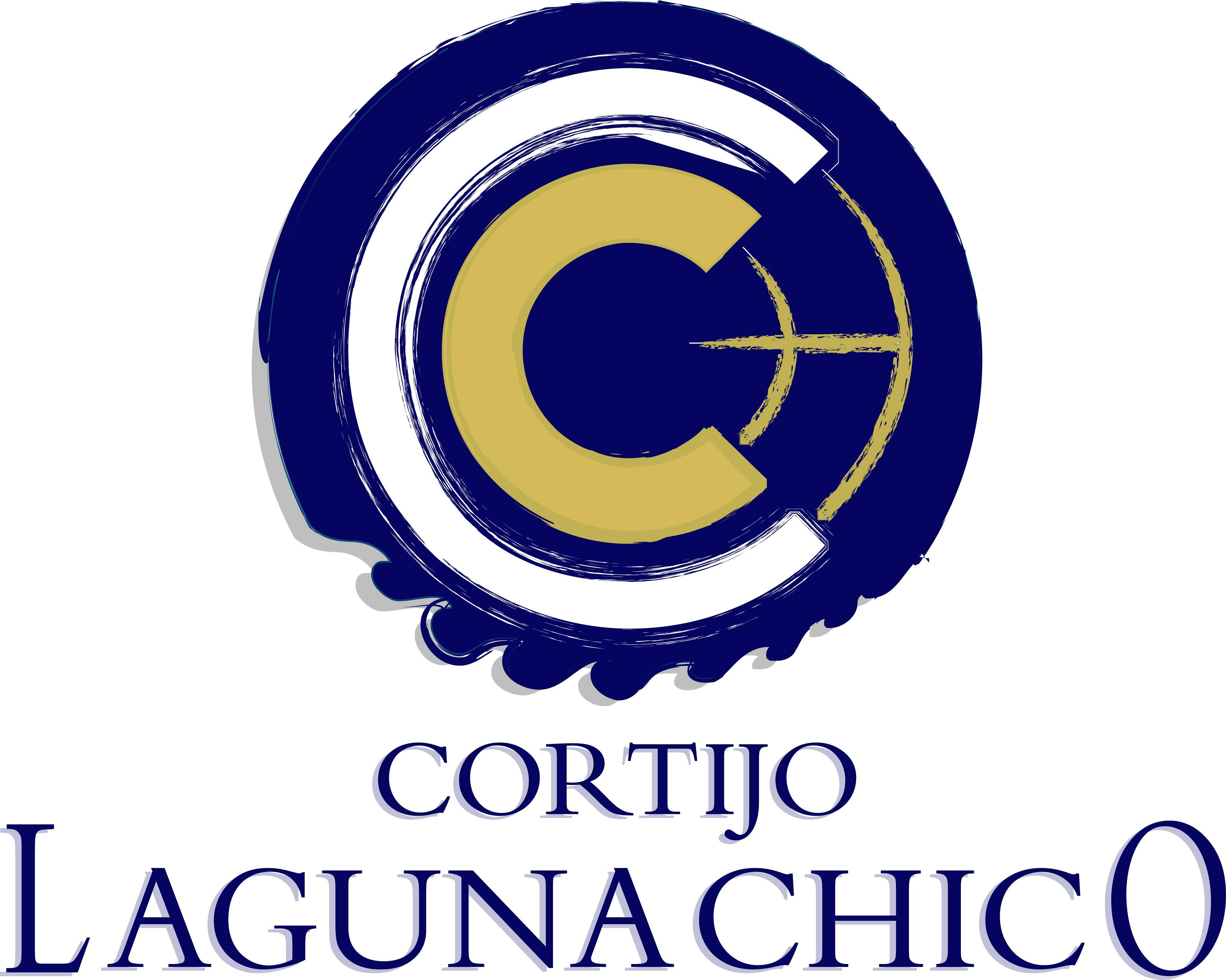 Cortijo Laguna Chico